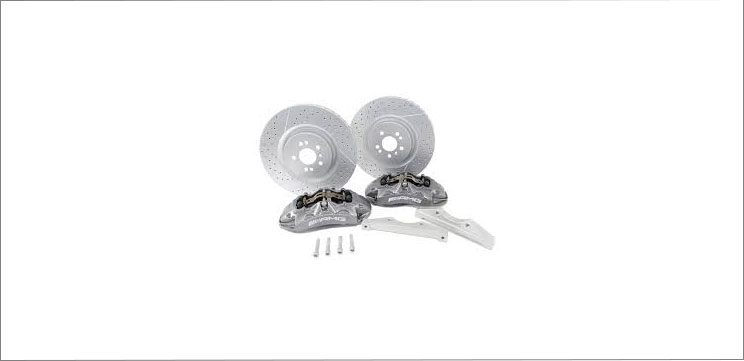 Brake-Replacement-Packages